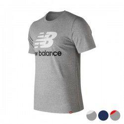 Men's Short Sleeve T-Shirt...