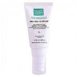 Regenerative Cream The...
