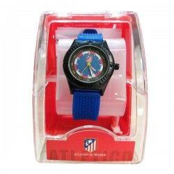 Infant's Watch Atlético...