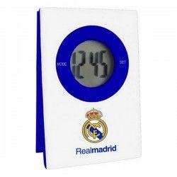 Table clock Real Madrid C.F.