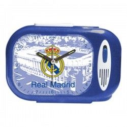 Alarm Clock Real Madrid...
