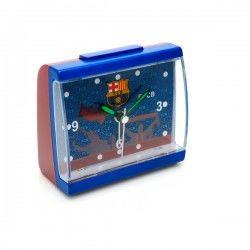 Alarm Clock F.C. Barcelona