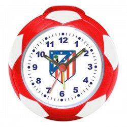 Alarm Clock Atlético Madrid...