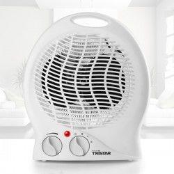 Tristar KA5039 Portable Fan...