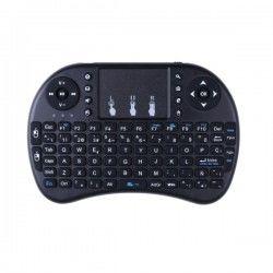 Wireless Keyboard BSL...