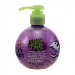 Hair Spray Bed Head Tigi