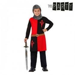 Costume for Children Male...