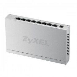 Switch ZyXEL GS-108BV3-EU01...