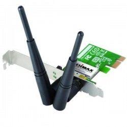 Wi-Fi USB Adapter Edimax...