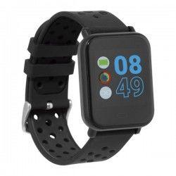 Smartwatch KSIX Cube HR2...