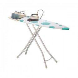 Ironing board Garhe 20613