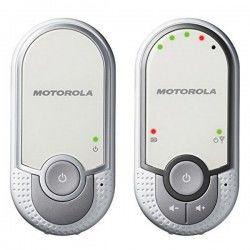 Baby Monitor Motorola MBP11...