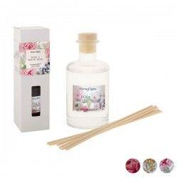 Perfume Sticks 118096 (100 ml)