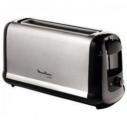 Toaster Moulinex Subito...