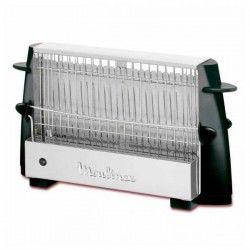 Toaster Moulinex A15453 760W