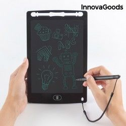InnovaGoods Magic Drablet...