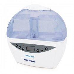 Humidifier Taurus Amazonia...