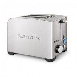 Toaster Taurus MyToast II...