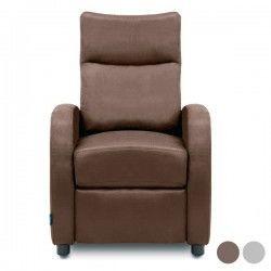 Massage Relax Chair Cecotec...