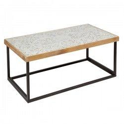 Centre Table (100 x 55 x 44...