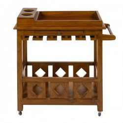 Serving trolley (70 x 40 x...