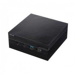 Mini PC Asus VivoMini PN40...