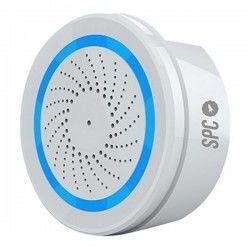 Wireless Alarm SPC Sonus...