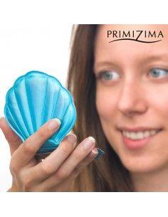Primizima Pocket Seashell...