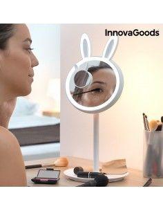 InnovaGoods Mirrobbit...