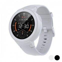 Smartwatch Amazfit Verge...