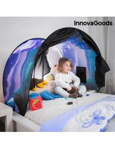 InnovaGoods Children's Bed...