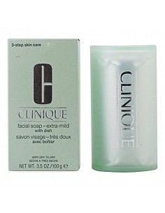 Enriched Soap Facial Soap...