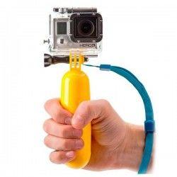 Floating Selfie Stick for...