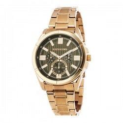 Unisex Watch Devota & Lomba...