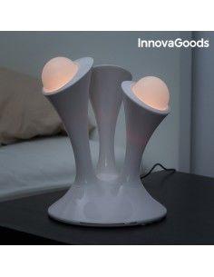 InnovaGoods Multicolour...