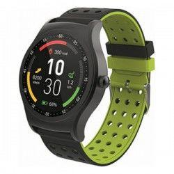 Smartwatch Denver...