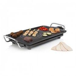 Flat grill plate Princess...