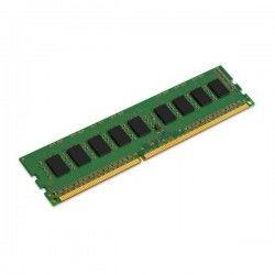 RAM Memory Kingston...