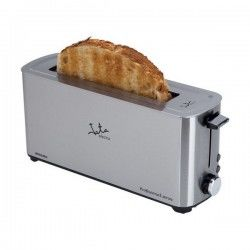 Toaster JATA TT1043...