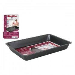 Baking tray Quttin...
