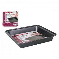 Baking tray Quttin Squared...