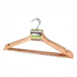 Hangers Confortime Wood (3...
