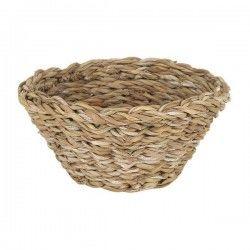 Multi-purpose basket...