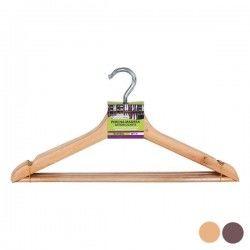 Hangers Confortime (3 pcs)