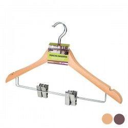 Hangers Confortime (2 pcs)