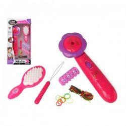 Child's Hairedressing Set...