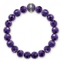 Ladies'Bracelet Thomas Sabo...