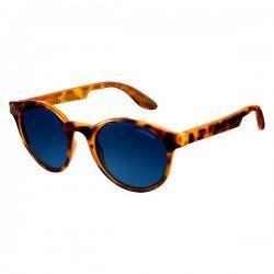 Unisex Sunglasses Carrera...