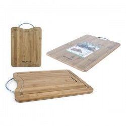 Chopping Board Quttin Bamboo