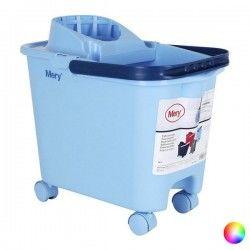 Cleaning bucket Rayen 14 L
